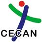 CECAN - Centro de Ensino Candanguinho