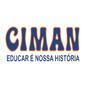 Colégio CIMAN