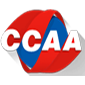 CCAA - Cursos de Inglês e Espanhol no Distrito Federal (DF)
