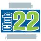 Academia Club22