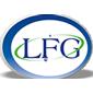 LFG - Concursos Públicos, Exame da OAB e Pós-Graduação