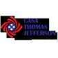 Casa Thomas Jefferson - O Inglês como deve ser