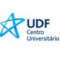 UDF - Centro Universitário