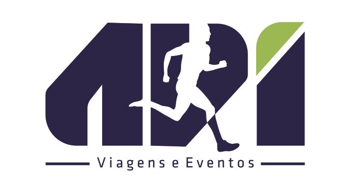 AVI - Viagens e Eventos