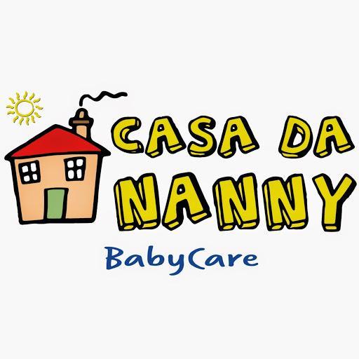Casa da Nanny