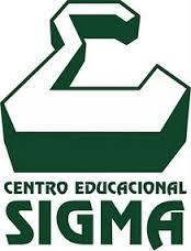 Centro Educacional SIGMA