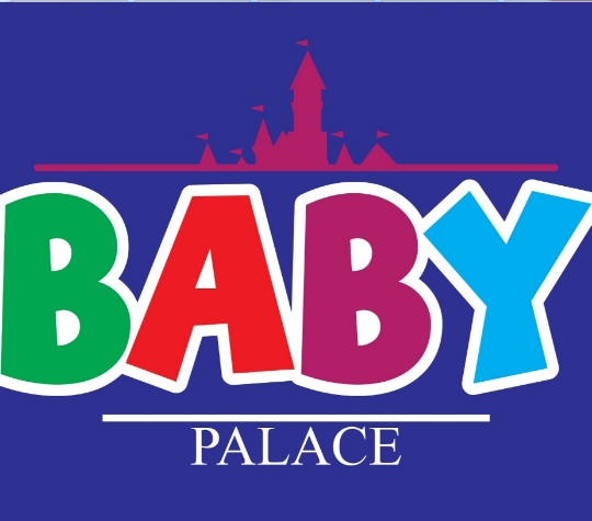 Escola Baby Palace