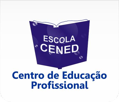 Escola Cened - Centro de Educação Profissional