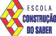 Escola Contrução do Saber