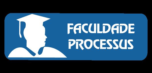 Faculdade Processus