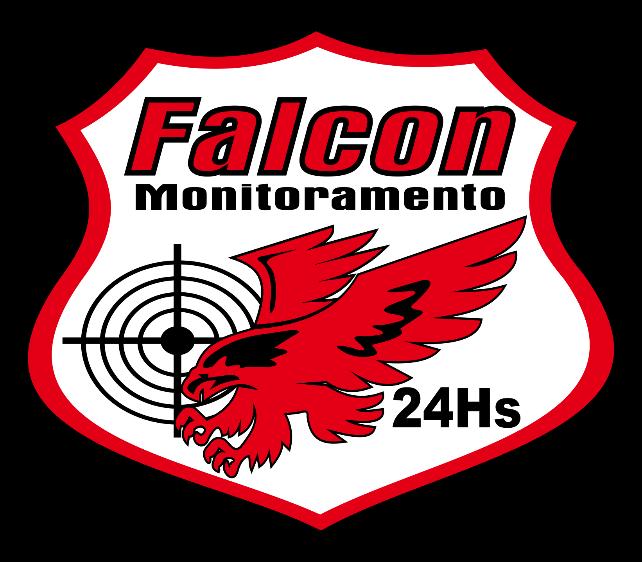 Falcon Monitoramento