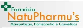 Farmácia NatuPharmus