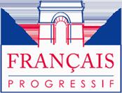 Français Progressif