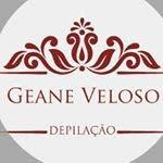 Geane Veloso - Depilação