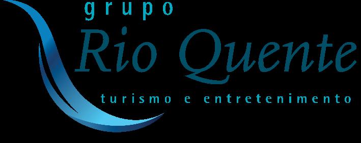 Grupo Rio Quente - Turismo e Entretenimento