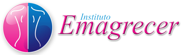 Instituto Emagrecer