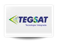 TEGSAT Tecnologia Integrada