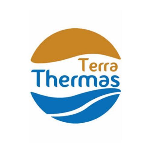 Terra Thermas