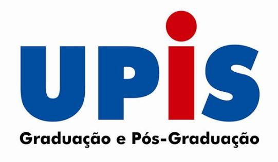 UPIS - Graduação e Pós-Graduação