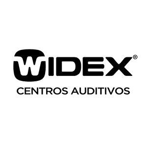 Widex Centros Auditivos