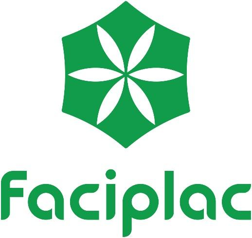 faciplac - Faculdade