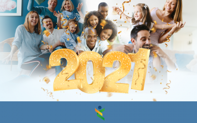 Mensagem de final de ano aos associados e associadas